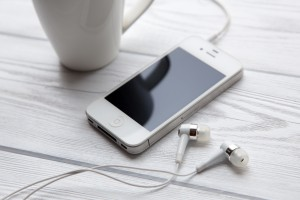 iphone-remont-4