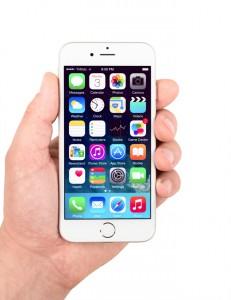 iphone-remont-6-plus