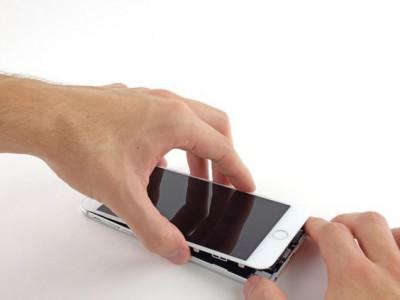 Замена дисплея для iPhone 5/5С