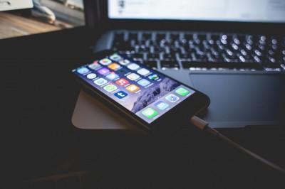 ne-viden-kompyuterom-iphone-6-plus