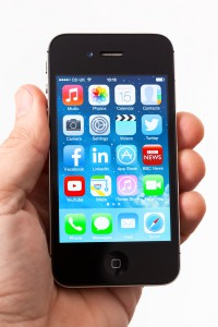 remont-iphone-4